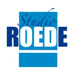 Studio Roede